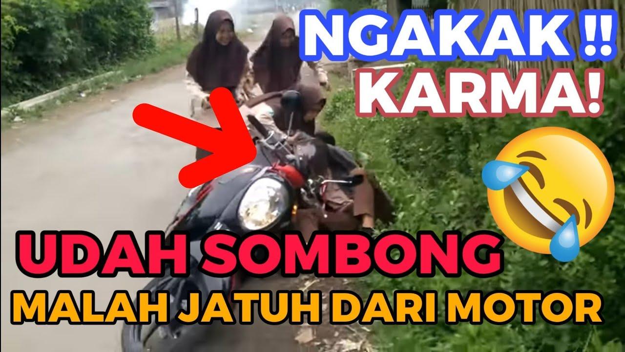 Video Lucu Drama Bahasa Jawa Youtube