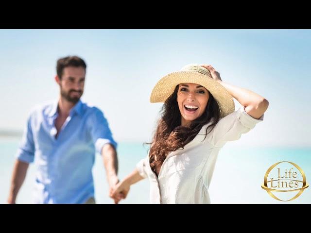 Почему агентства знакомств на сегодня самый эффективный способ знакомиться с иностранными мужчинами?