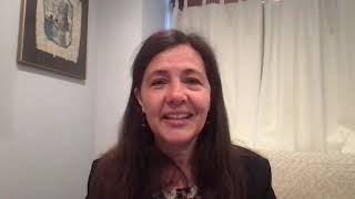 IMpower010: adjuvant atezolizumab improves DFS in resected stage II-IIIA NSCLC