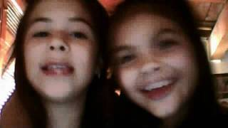 yuliano2000's webcam video 24 de November de 2011 08:37 (PST)