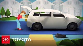 İyi | Toyota için 100 Araba