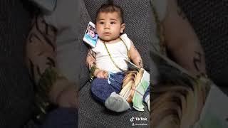XATAR        Baby Boss