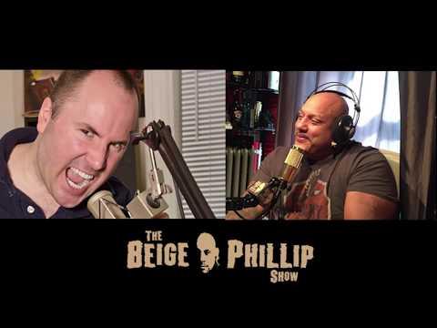podcast dante nero comedian