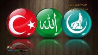 Kafes - Ya Muhammed Müziği