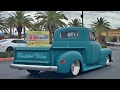 The Car Show Las Vegas 2/11