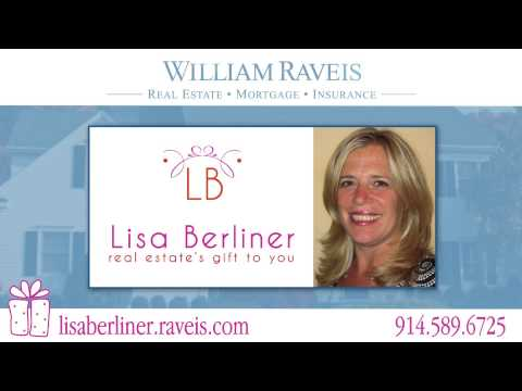Lisa Berliner | Real Estate Agent | Somers, NY