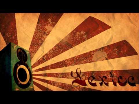 Don Diablo & Dragonette - Animale (Datsik remix)