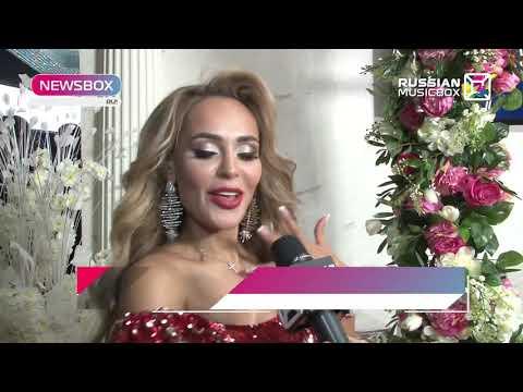 Алексей Воробьев снимает клип «По любви»