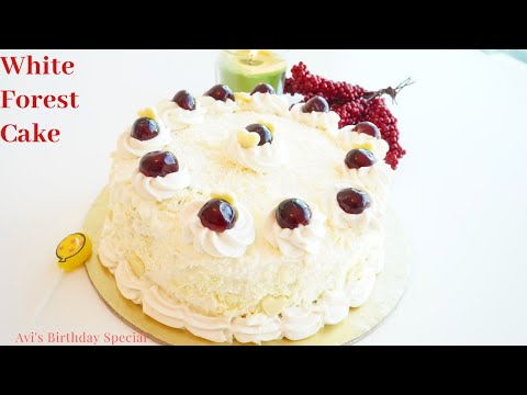 white forest cake veena s curryworld ep 704 kerala cooking pachakam recipes vegetarian snacks lunch dinner breakfast juice hotels food   kerala cooking pachakam recipes vegetarian snacks lunch dinner breakfast juice hotels food