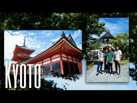 kiyomizu-dera-(kyoto,-japan)-|-japan-pt-7-[canon-m50-vlog]
