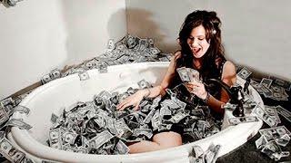 Молитва чтобы быстро денег заработать|Быстрые заговоры на деньги. Заговор на привлечение денег.