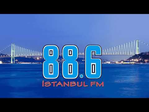 İstanbul FM • Canlı Yayın • En Yeni & Hit Türkçe Pop ve Slow Şarkılar 2020