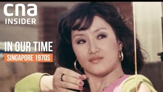 Download Singapore 1970s: A Nation Comes Of Age   In Our Time   Full Episode
