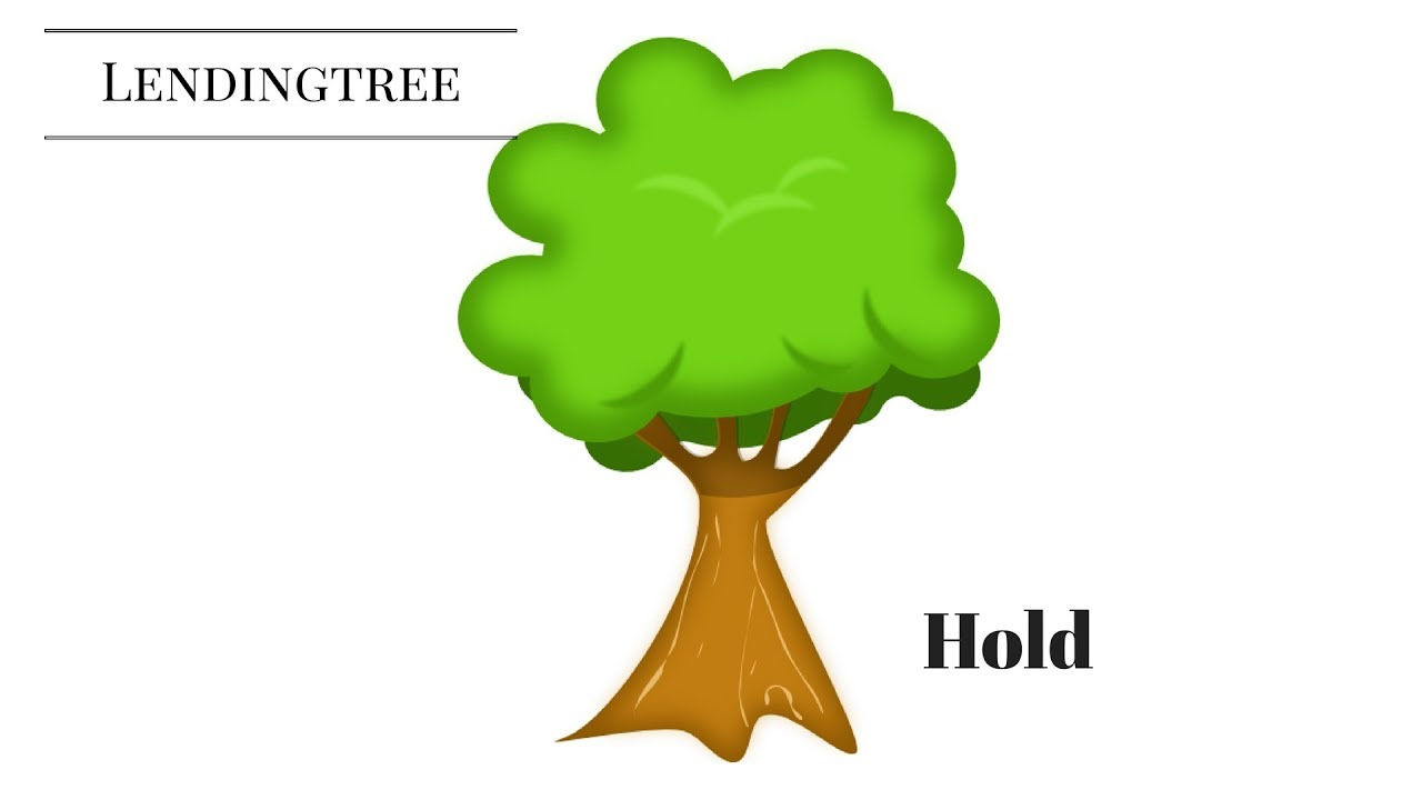 Stock video of the week lendingtree tree youtube stock video of the week lendingtree tree biocorpaavc Image collections