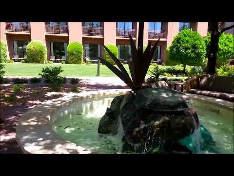 Westin Kierland Resort, Golf and Conference Center Scottsdale Arizona