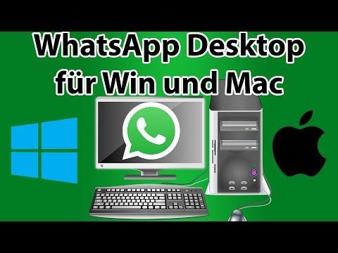 whatsapp ohne download