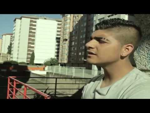 J.C.A Tan Agustito 2014 DJ Miguel Te Pone A Gozar