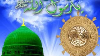 Sarkare Do Aalam Ke Rukh Par   best urdu naat   urdu ghazal