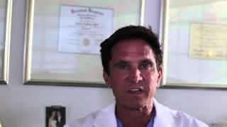 Smoking after Plastic Surgery | Dr. Daniel Shapiro
