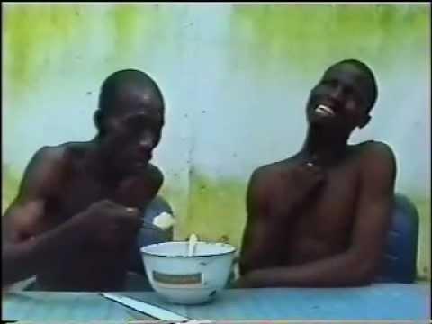 Ibro da Kulu a Lagos