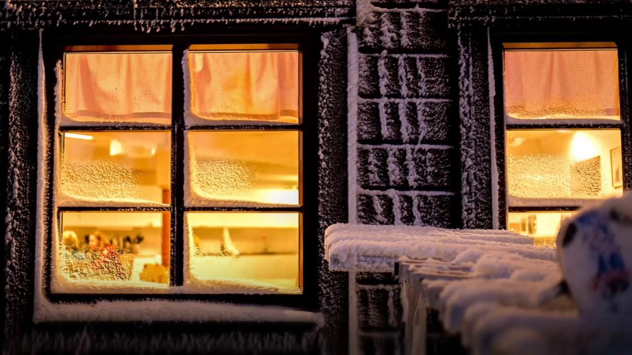 decorateur interieur nancy decorateur interieur orleans decorateur interieur orleans ecole. Black Bedroom Furniture Sets. Home Design Ideas