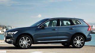 HOT NEWS 2018 Volvo XC60 Problems