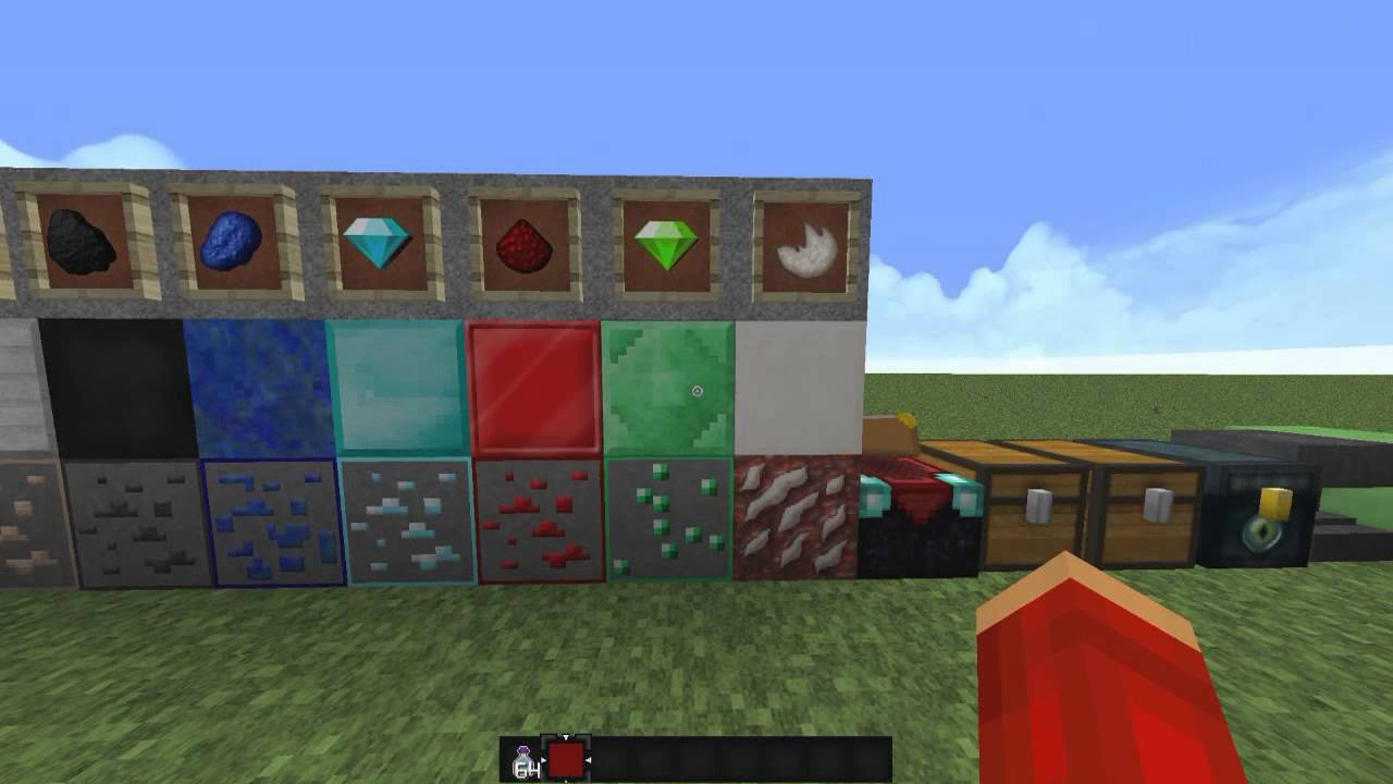 1 8 Minecraft Pvp Texture Pack 1 8 Stats 64x64 Pack Low Fire Uhc Mcsg Youtube
