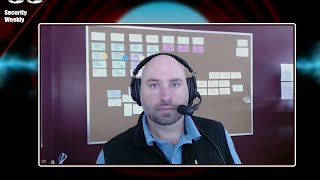 Tracking Security Innovation - Business Security Weekly #74