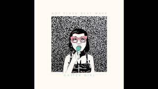 Hot Flash Heat Wave - Gutter Girl