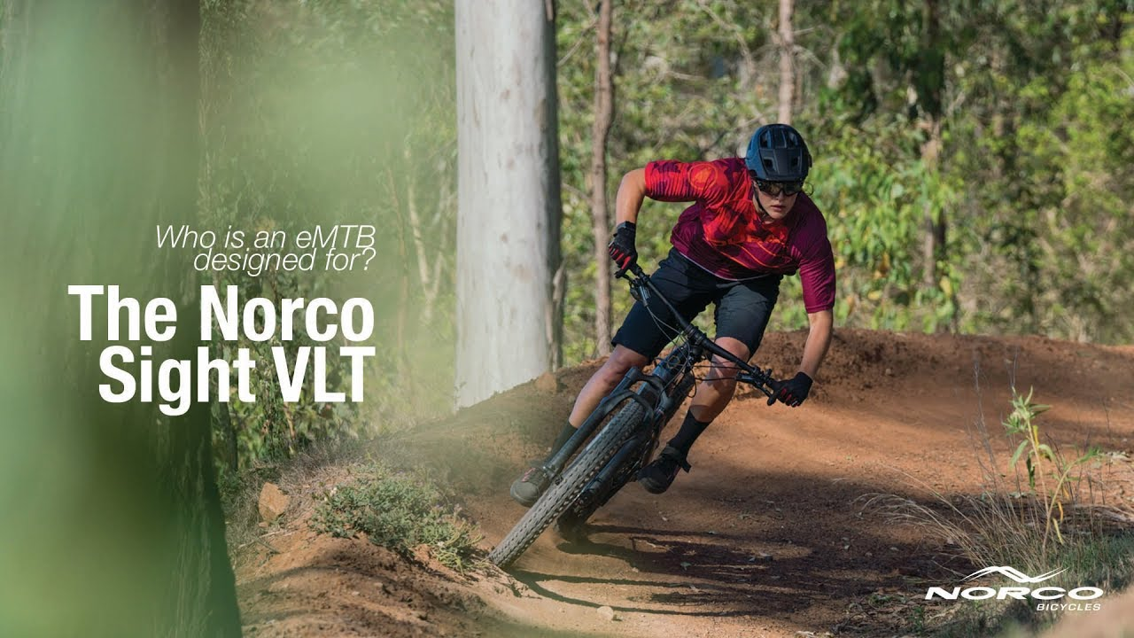 Videos | Norco Bicycles