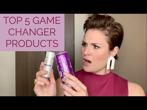 top-5-game-changer-products.-with-a-canned-lambrusco-|-cate-the-great-beauty