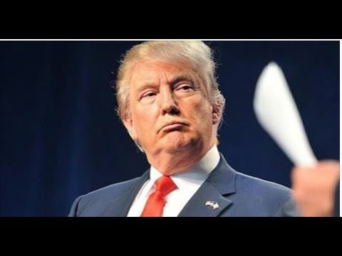 PRESIDENT TRUMP TO RELEASE THE NAMES OF SEXUAL PREDATORS IN CONGRESS!
