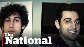 Boston Marathon Bombers | Why They Did It