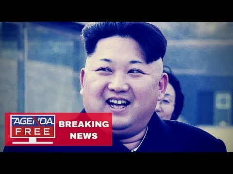 North Korea Threatens to Cancel Summit with Trump - LIVE BREAKING NEWS COVERAGE