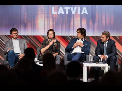 Diskusija Magnetic Latvia | Polaris forums 2017