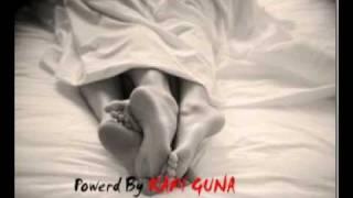 Repeat youtube video Sudu bed sheet eka (Kari songs)