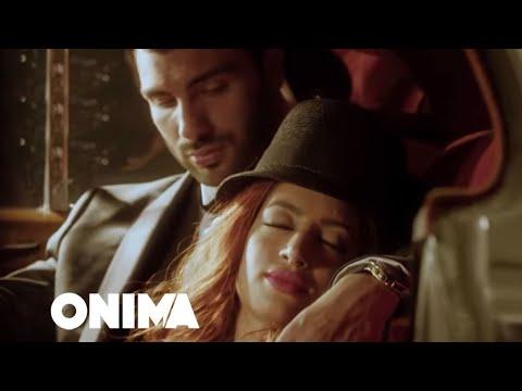 Dafina Zeqiri & Ledri Vula ft Sardi Dj - Got Ur Back