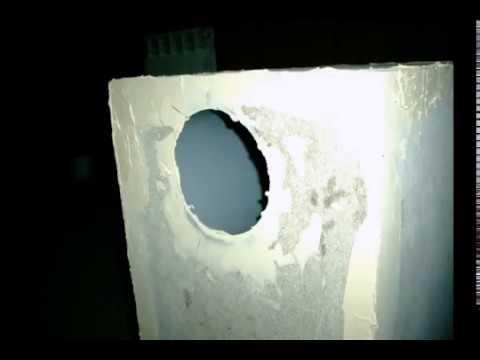 видео: Сабвуфер (subwoofer) своими руками на 75ГДН