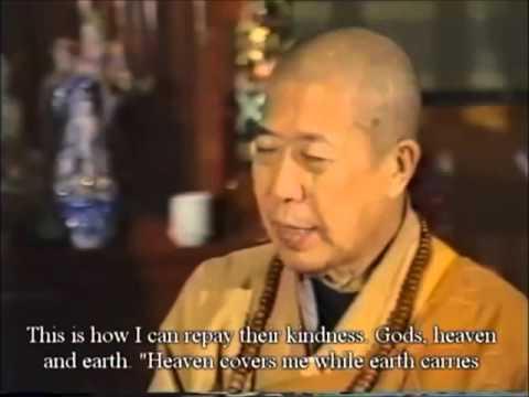 The Life of Venerable Master Hsuan Hua