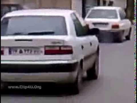 Clip4U Org Bank Mellat Mashhad