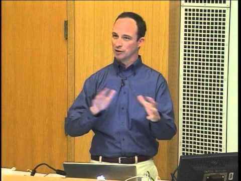 Parallel Programmability For High Performance Computing