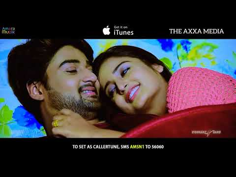 HD Love & Romantic song (2017) from odia...