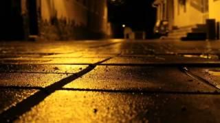 VALENTINO - Kad me više ne bude