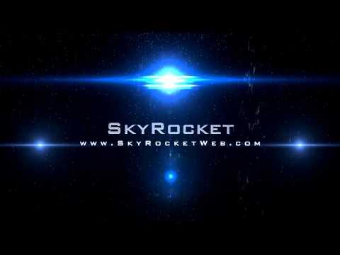 SkyRocket Web Design
