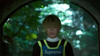 9月12日に発売となるZYUN. 注目のセカンドシングル「雨の日に逢いたくな...