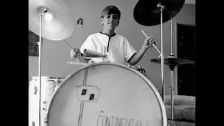 Little Drummer Boy - David Diggs