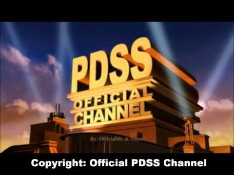 Official PDSS Channel: X Games at PDSS 2013