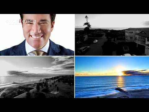 EXCELLENCE Property Specialists - 30 Boscombe Av., City Beach
