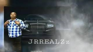 JRREALZZ-Song versionI HAD IT ALL (Shots fired ) JRREALZz FEATURING MISS LA