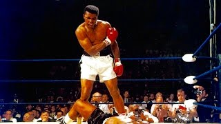 Top 10 Knockout Facts About Muhammad Ali